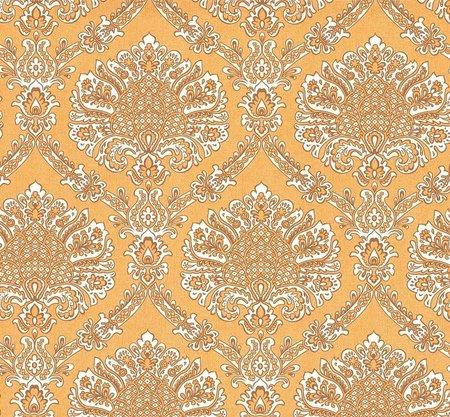 Noordwand 320-10 Vintage behang