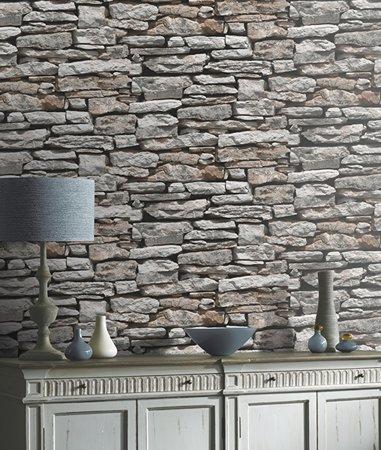 MOROCCAN WALL BEHANG - Arthouse Options 623000 te bestellen op www.behanguitverkoop.nl