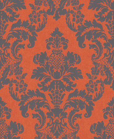 BN Wallcoverings Venise 200256
