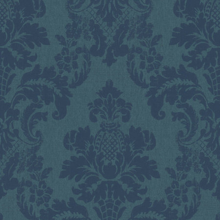 BN Wallcoverings Venise 200253