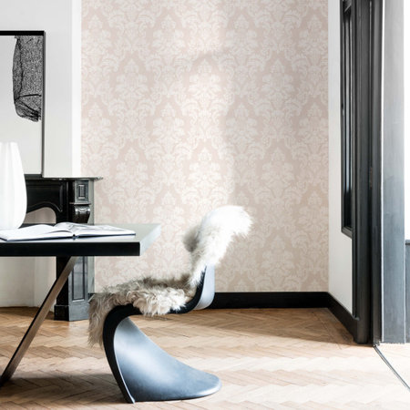 BN Wallcoverings Venise 200254