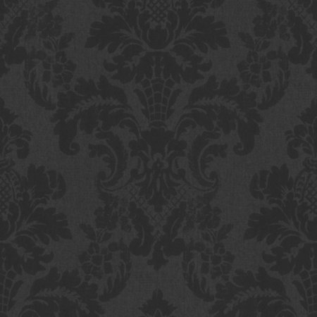 BN Wallcoverings Venise 200255