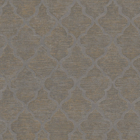 BN Wallcoverings Bazar 219390