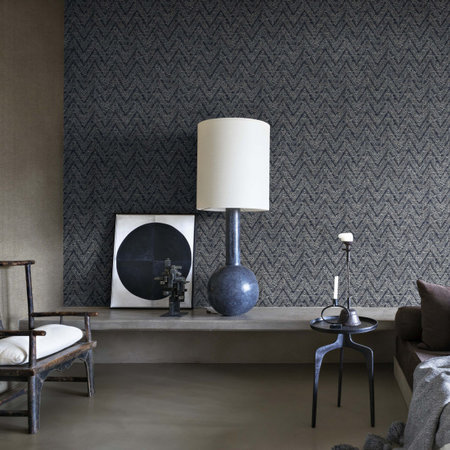 BN Wallcoverings Bazar 219400