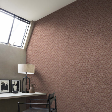 BN Wallcoverings Bazar 219401