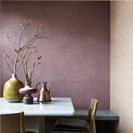 BN Wallcoverings Bazar 219421