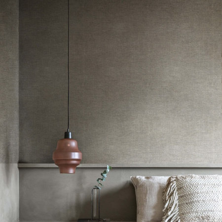 BN Wallcoverings Bazar 219435