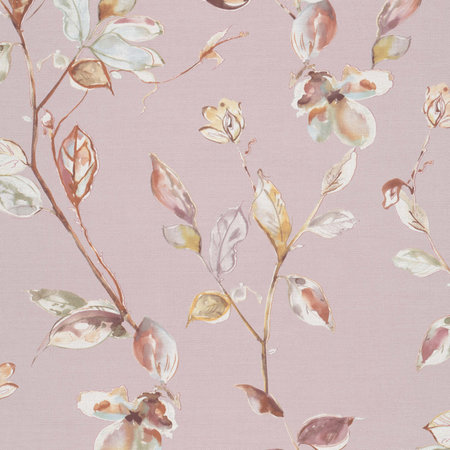 BN Wallcoverings Atelier 219450