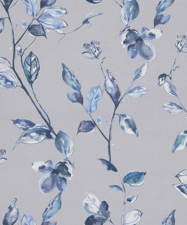 BN Wallcoverings Atelier 219451