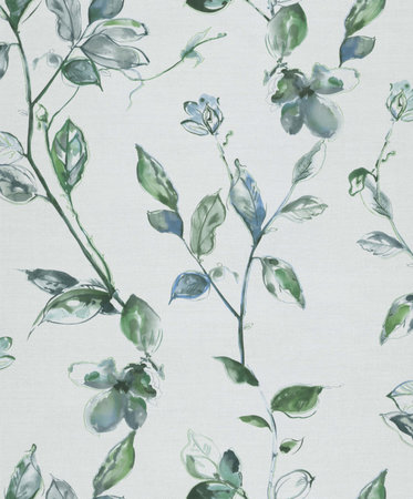 BN Wallcoverings Atelier 219452