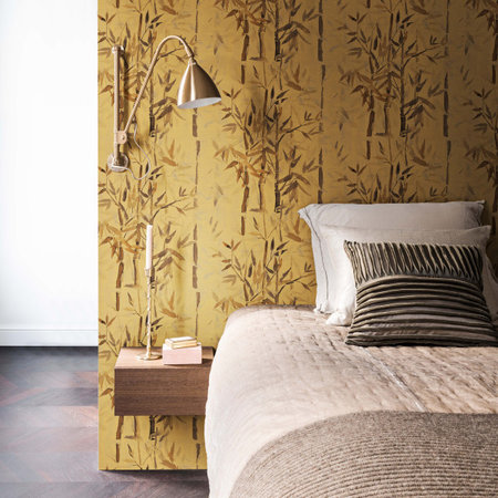 BN Wallcoverings Atelier 219461