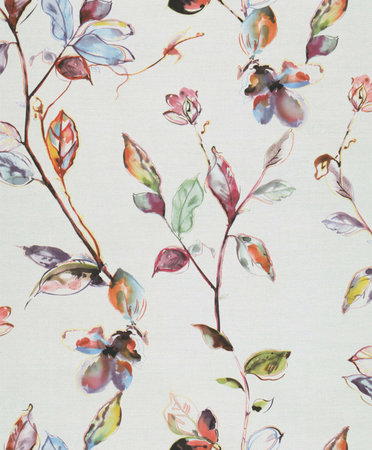 BN Wallcoverings Atelier 219455