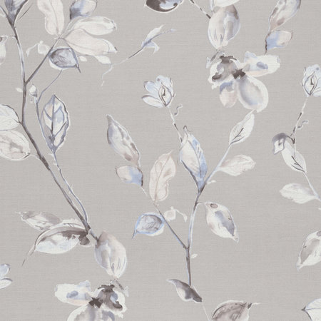 BN Wallcoverings Atelier 219453