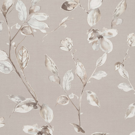 BN Wallcoverings Atelier 219454