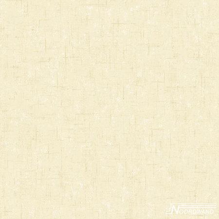 Noordwand Indo Chic G67407