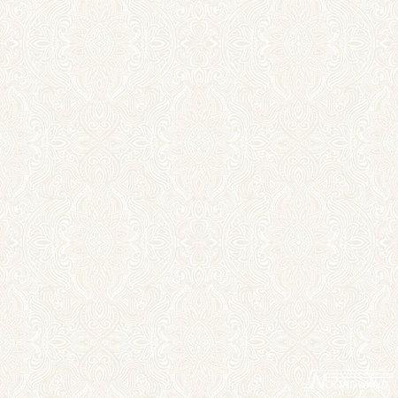 Noordwand Indo Chic G67374