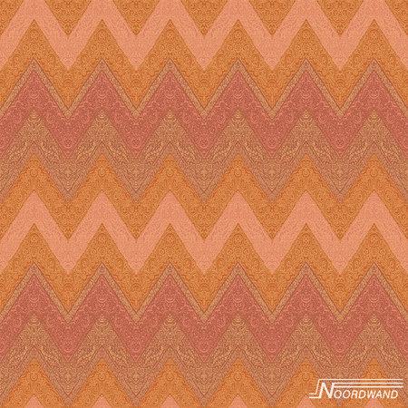 Noordwand Indo Chic G67353