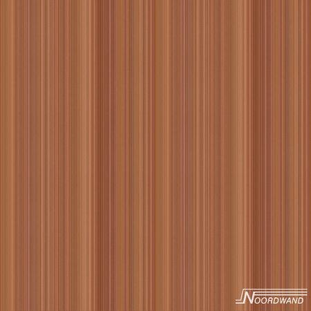 Noordwand Indo Chic G67402