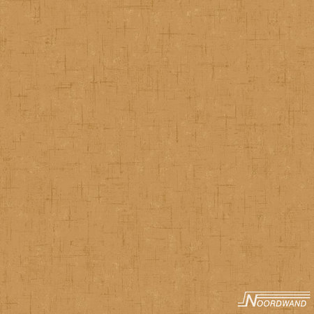 Noordwand Indo Chic G67406