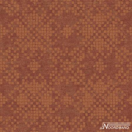 Noordwand Indo Chic G67398