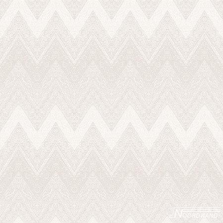 Noordwand Indo Chic G67354