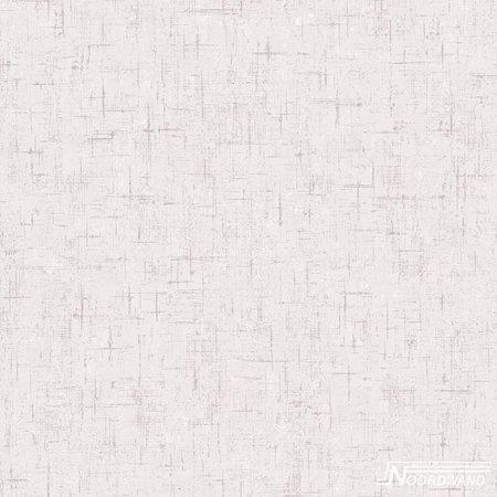 Noordwand Indo Chic G67405
