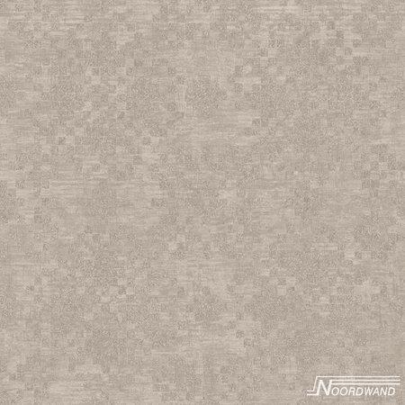 Noordwand Indo Chic G67396