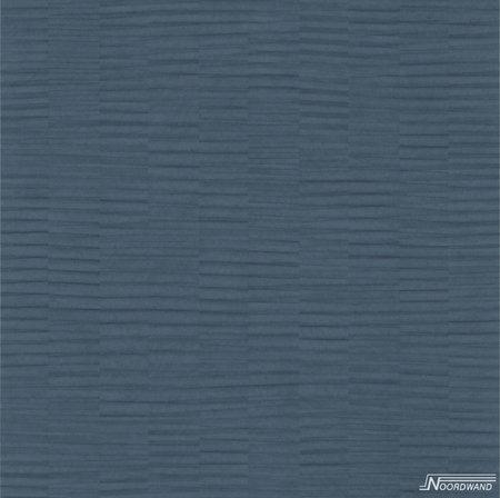 Noordwand Couleurs et Matières III 51163101
