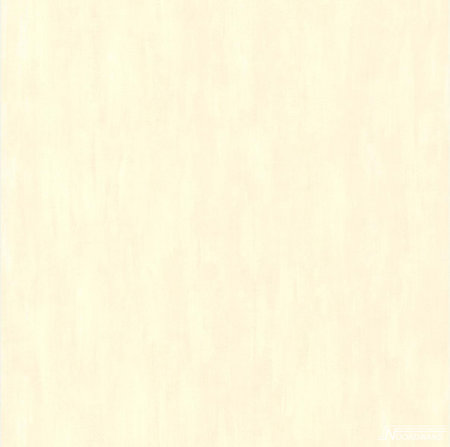 Noordwand Couleurs et Matières III 51161706