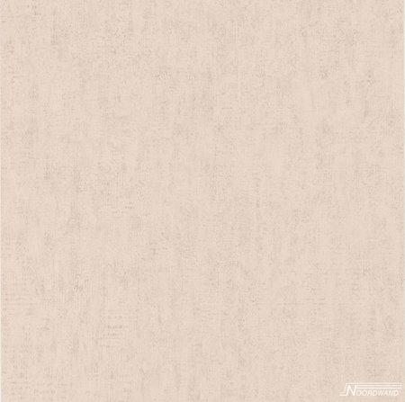 Noordwand Couleurs et Matières III 11162307 (Glitter)