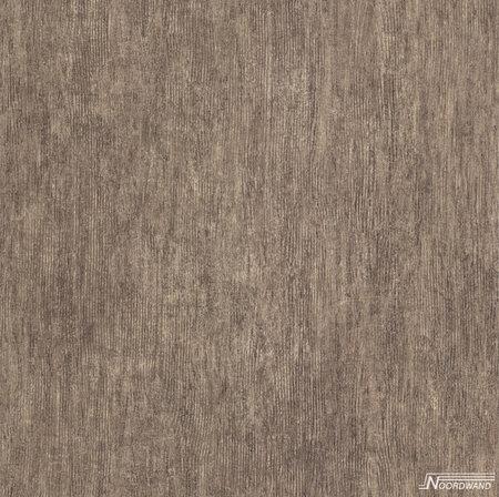 Noordwand Couleurs et Matières III 11163608 (Glitter)