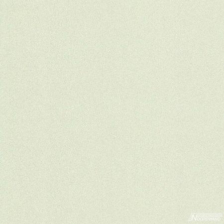 Noordwand Couleurs et Matières III 51125306 (Glitter)