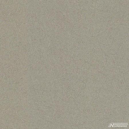 Noordwand Couleurs et Matières III 51125317 (Glitter)