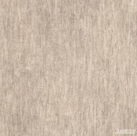 Noordwand Couleurs et Matières III 11163607 (Glitter)