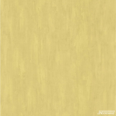 Noordwand Couleurs et Matières III 51161704