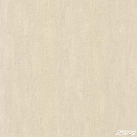 Noordwand Couleurs et Matières III 51161707