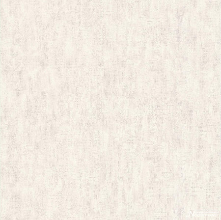 Noordwand Couleurs et Matières III 11162306 (Glitter)