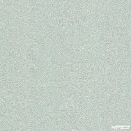 Noordwand Couleurs et Matières III 51125309 (Glitter)