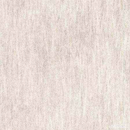 Noordwand Couleurs et Matières III 11163609 (Glitter)