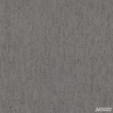 Noordwand Couleurs et Matières III 11162319 (Glitter)