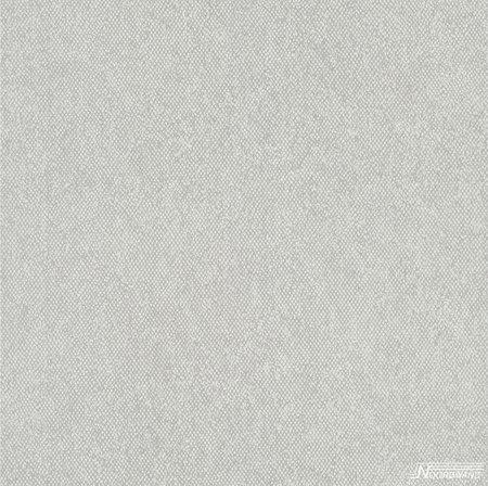 Noordwand Couleurs et Matières III 11162009 (Glitter)