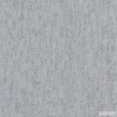 Noordwand Couleurs et Matières III 11162309 (Glitter)