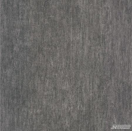 Noordwand Couleurs et Matières III 11163619 (Glitter)
