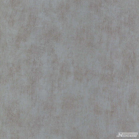 Noordwand Couleurs et Matières III 11091309