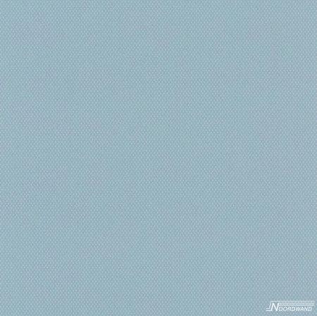 Noordwand Couleurs et Matières III 51145611 (Glitter)