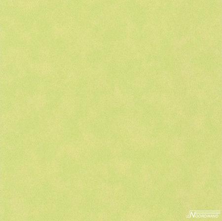 Noordwand Couleurs et Matières III 51145614 (Glitter)