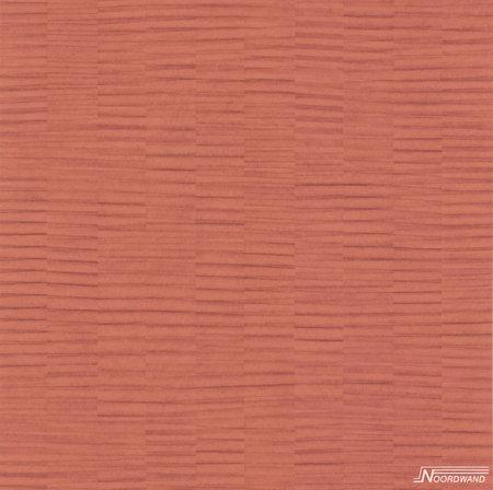 Noordwand Couleurs et Matières III 51163105