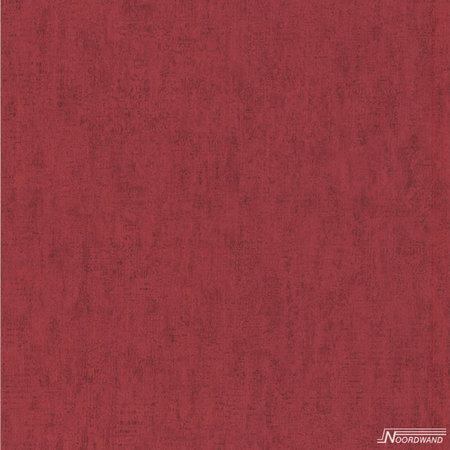 Noordwand Couleurs et Matières III 11162310 (Glitter)