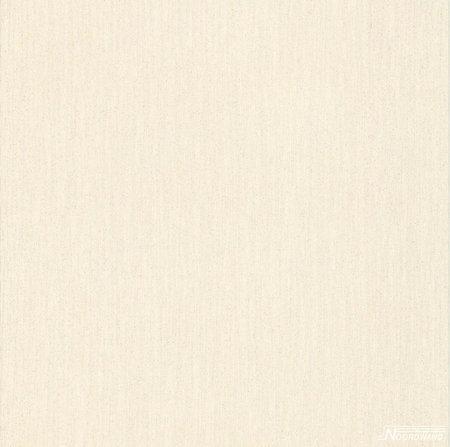 Noordwand Couleurs et Matières III 66130106 (Glitter)