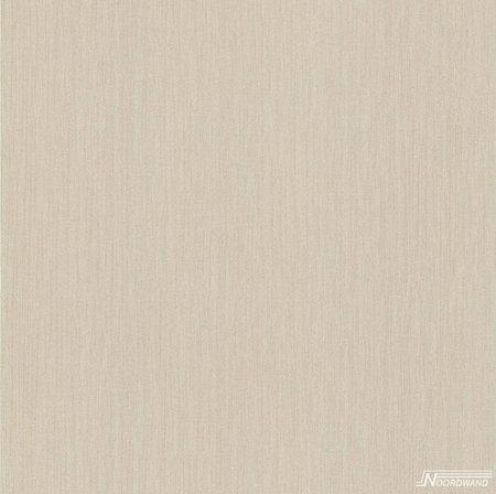 Noordwand Couleurs et Matières III 66130107 (Glitter)